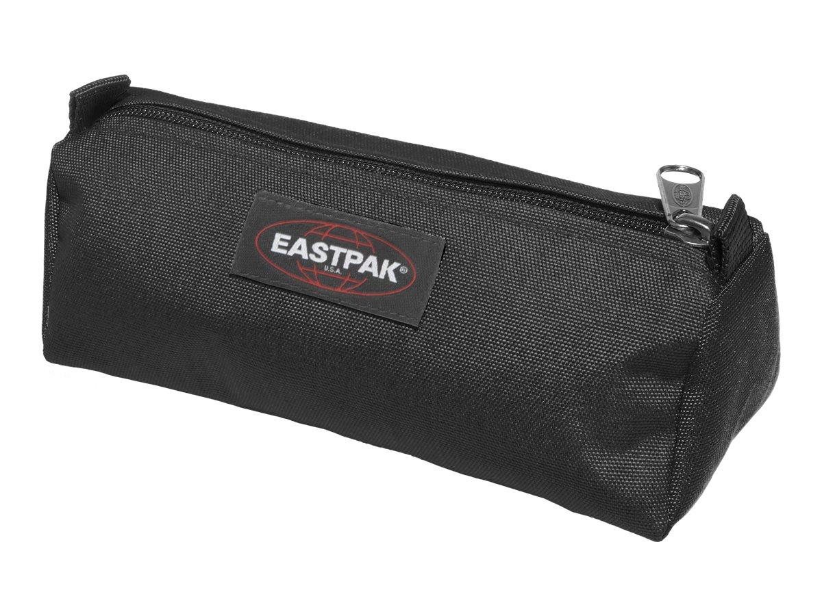 EASTPAK Benchmark Trousse Black Trousses