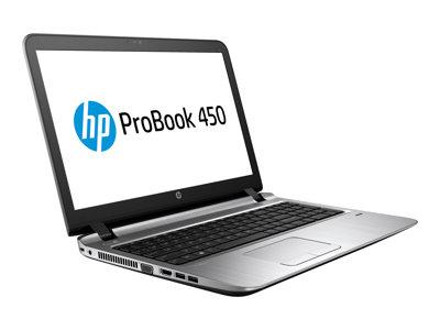 HP ProBook W4P48EA#ABF