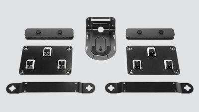 Optional Mounting Kit
