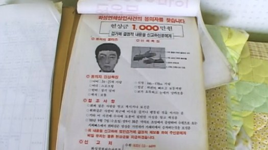 South Korea's most-notorious serial killing cold case now exposes huge injustices 6