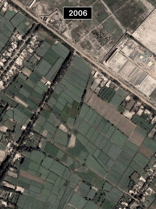 Xinjiang: China's attempt to control the narrative on the Uyghurs, from cover-up to propaganda blitz 2