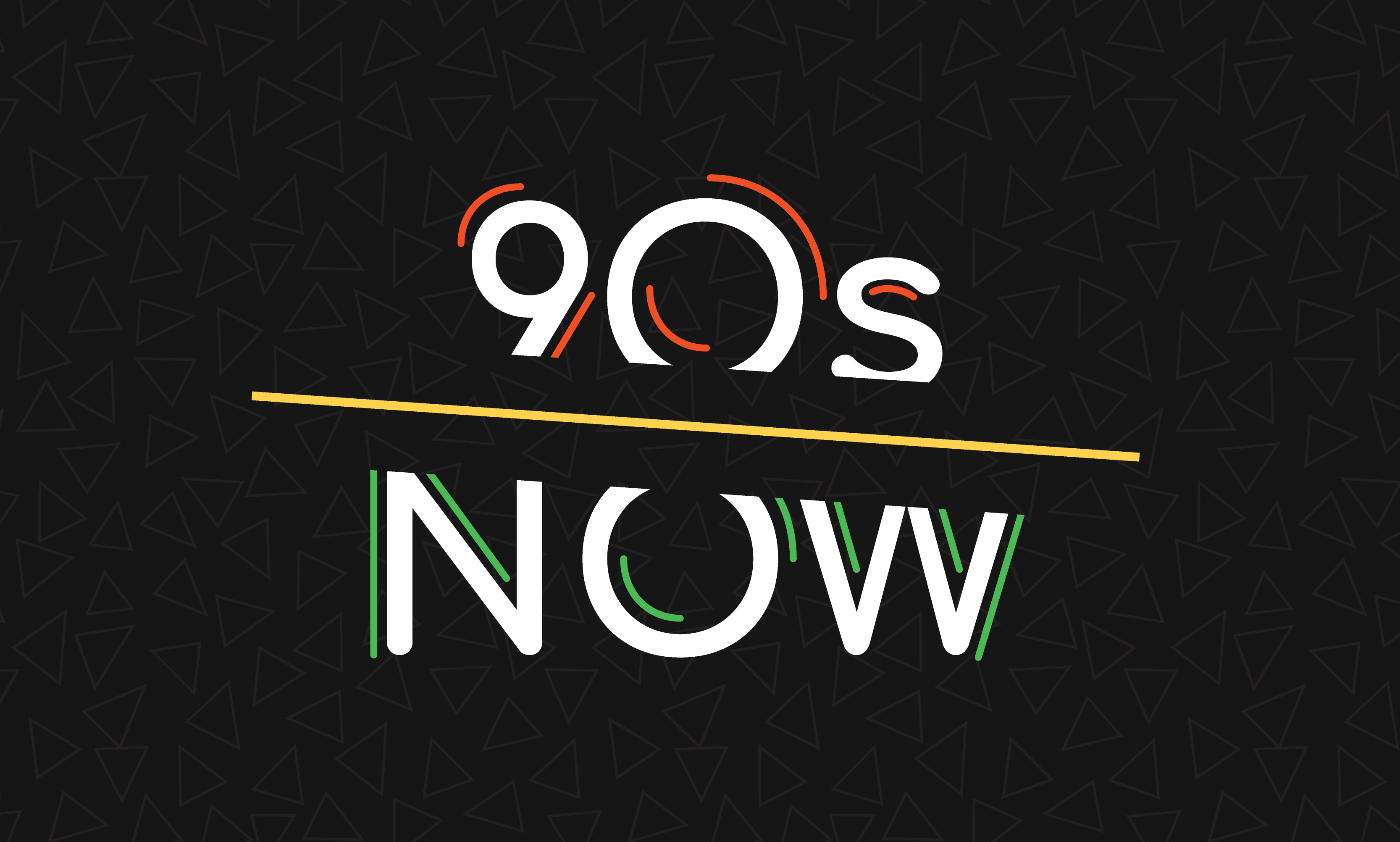 90s Or Now Quiz