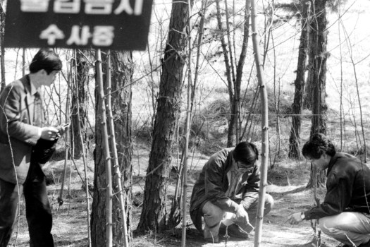 South Korea's most-notorious serial killing cold case now exposes huge injustices 4