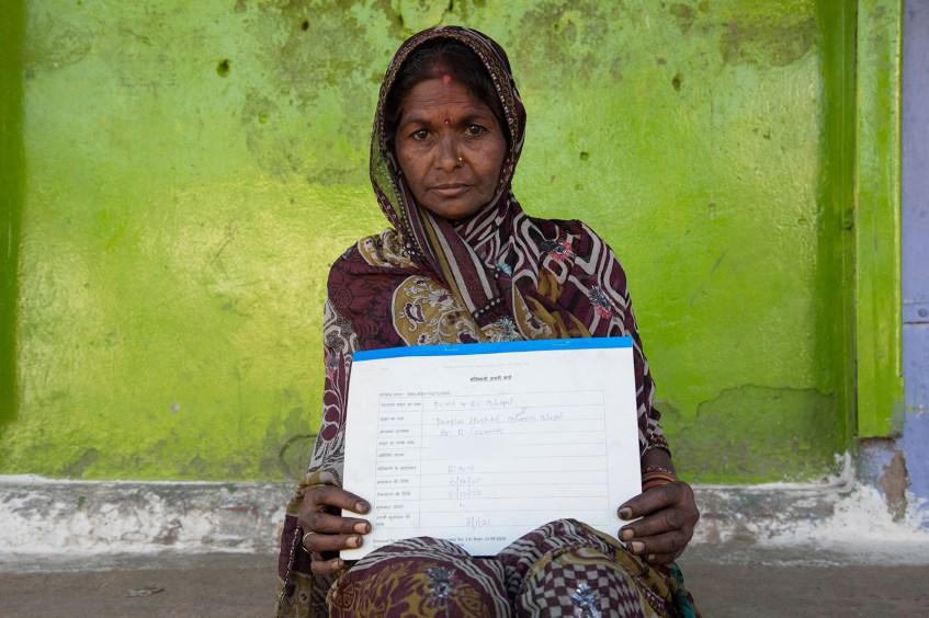 06 india vaccine trials ethics
