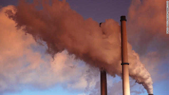 More reasons why air pollution will send you to the hospital