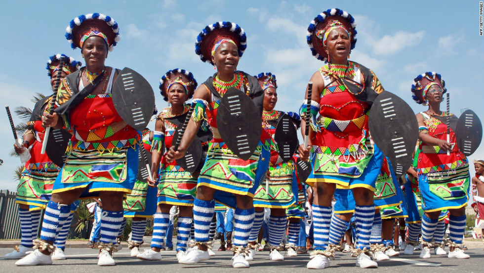Image result for picture of traditions across africa