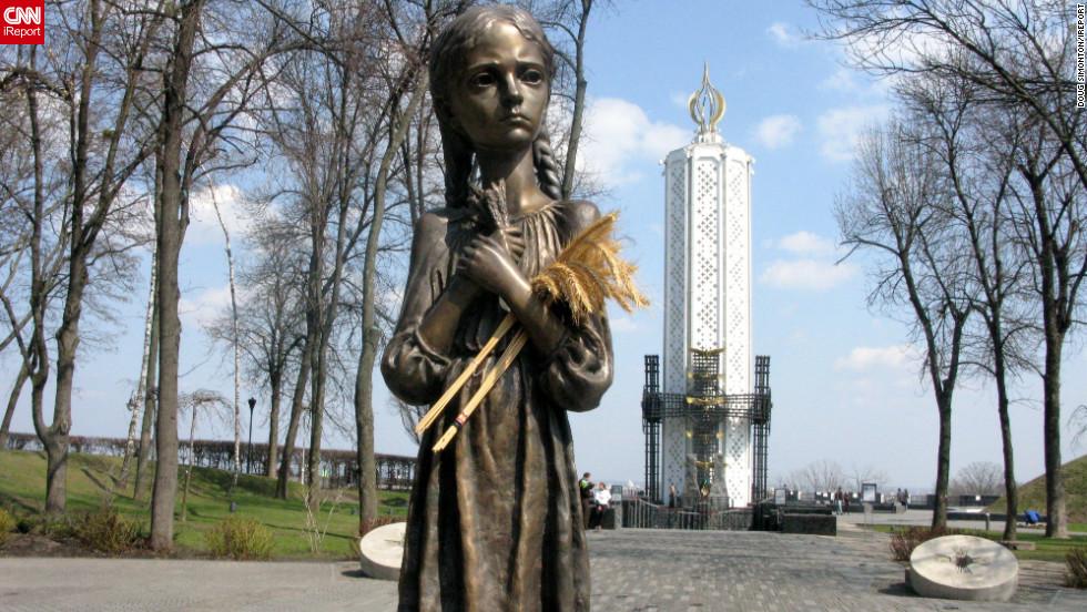 Personal Security Kiev