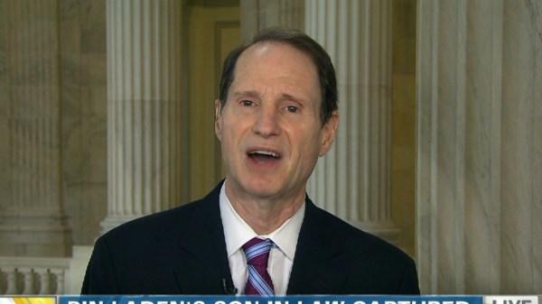 Senate Dems secure Obama's Iran nuclear deal - CNNPolitics