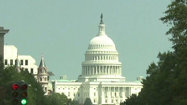 NSA reveals 100,000 foreign nationals under surveillance