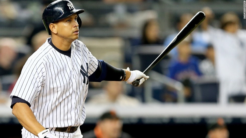 Image result for alex rodriguez