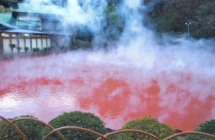 https://i1.wp.com/cdn.cnn.com/cnnnext/dam/assets/140131171532-beppu-chinoike-jigoku-blood-pond-hell-2.jpg?w=736&ssl=1