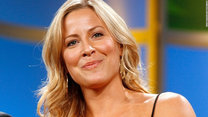 Image result for 6 Celebrities Who Have Battled Lymphoma