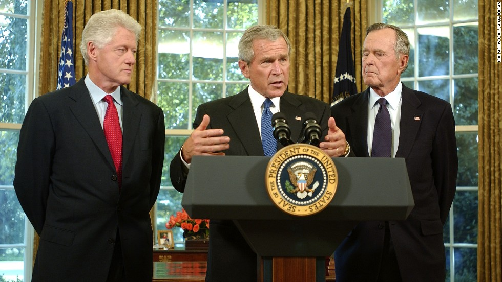 gw bush cabinet members | memsaheb.net