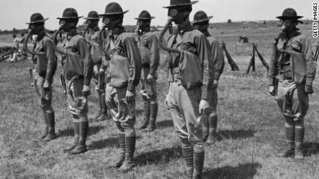 How a century-old war affects you