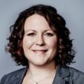 Laura Smith Spark-Profile-Image