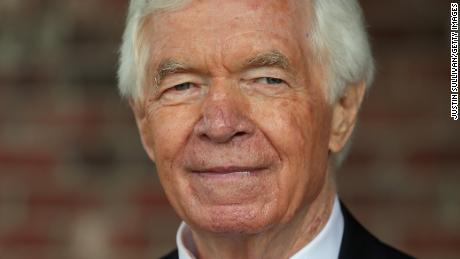 Doctor: Thad Cochran's health raises a tough question for us all
