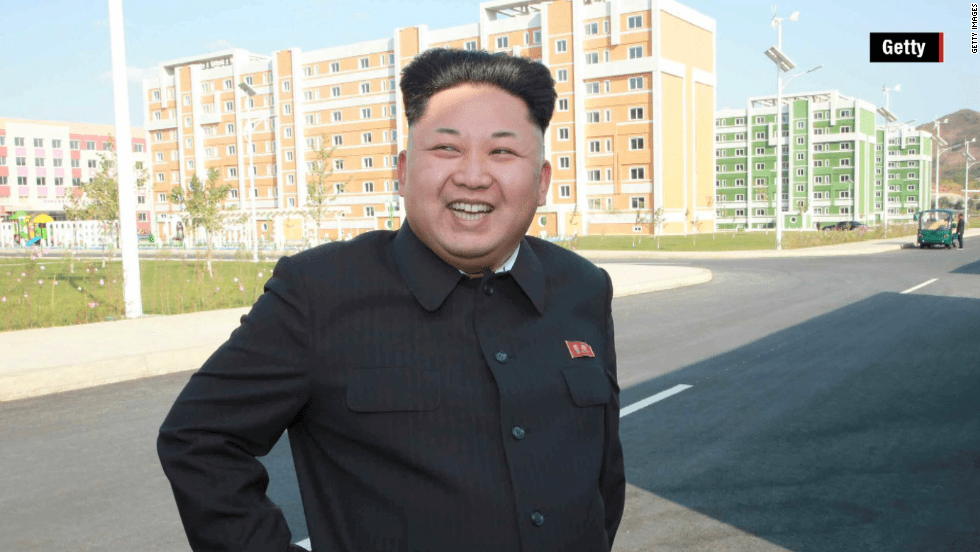 Image result for Kim Jong Un, photos