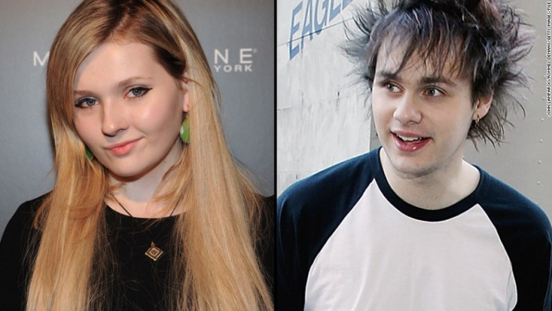 """Abigail Breslin's big music debut did not<em> </em>go over well with fans of Australian boy band 5 Seconds of Summer. In a song called """"You Suck,"""" the actress sings about the wrongdoings of unnamed prior loves; judging from some of the lyrics, 5SOS fans inferred that Breslin was taking aim at 5SOS singer Michael Clifford. They retaliated with a series of mean tweets under the hashtag #AbigailYouTried."""