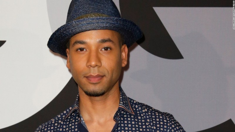 "Jussie Smollett's character, Jamal Lyon, on the Fox TV show ""Empire"" came out, and so did the actor. Smollett confirmed that he is gay during <a href=""https://www.youtube.com/watch?v=ivoLY9XhMBs"" target=""_blank"">a chat with Ellen DeGeneres</a>. Earlier, his co-star Malik Yoba had been quoted saying that ""I know Jussie; he is gay, and he's very committed to issues around the LGBT community."" Yoba later said <a href=""http://www.bet.com/news/celebrities/2015/03/05/malik-yoba-claims-he-was-misquoted-about-jussie-smollett-s-sexuality.html"" target=""_blank"">he had been misquoted. </a>"