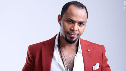 Biography of Ramsey Nouah and Net-worth