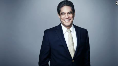 Raul A. Reyes
