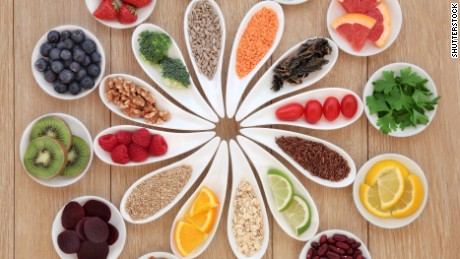 Mediterranean diet: How to start (and stay on) one of the world's healthiest diets