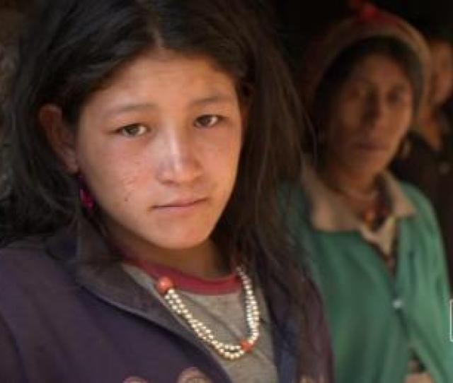 Spc Cfp Nepal Stolen Children_00212806
