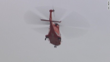 Sky-high prices for air ambulances hurt those they are helping