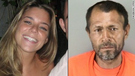 Image result for Kate Steinle, photos