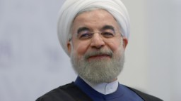 ข้อมูลด่วนของ Hassan Rouhani - CNN News ข่าวซีเอ็นเอ็น - C'mon » TikTokJa Video Downloader