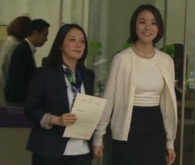 Japan First Same Sex Partnership Certificate Ripley Pkg_00001521