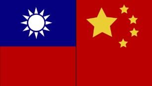 Decoding the China-Taiwan relationship