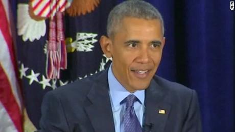 President Barack Obama commutes sentences of 46 drug ...