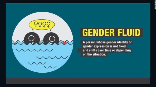 Image result for gender identities