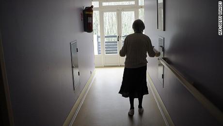 Kann schlechter Schlaf zu Alzheimer oder Demenz führen?
