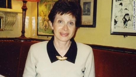 Susan Dunn
