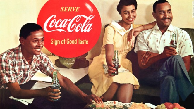 Image result for coca cola advertisements