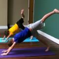 03 yoga in schools