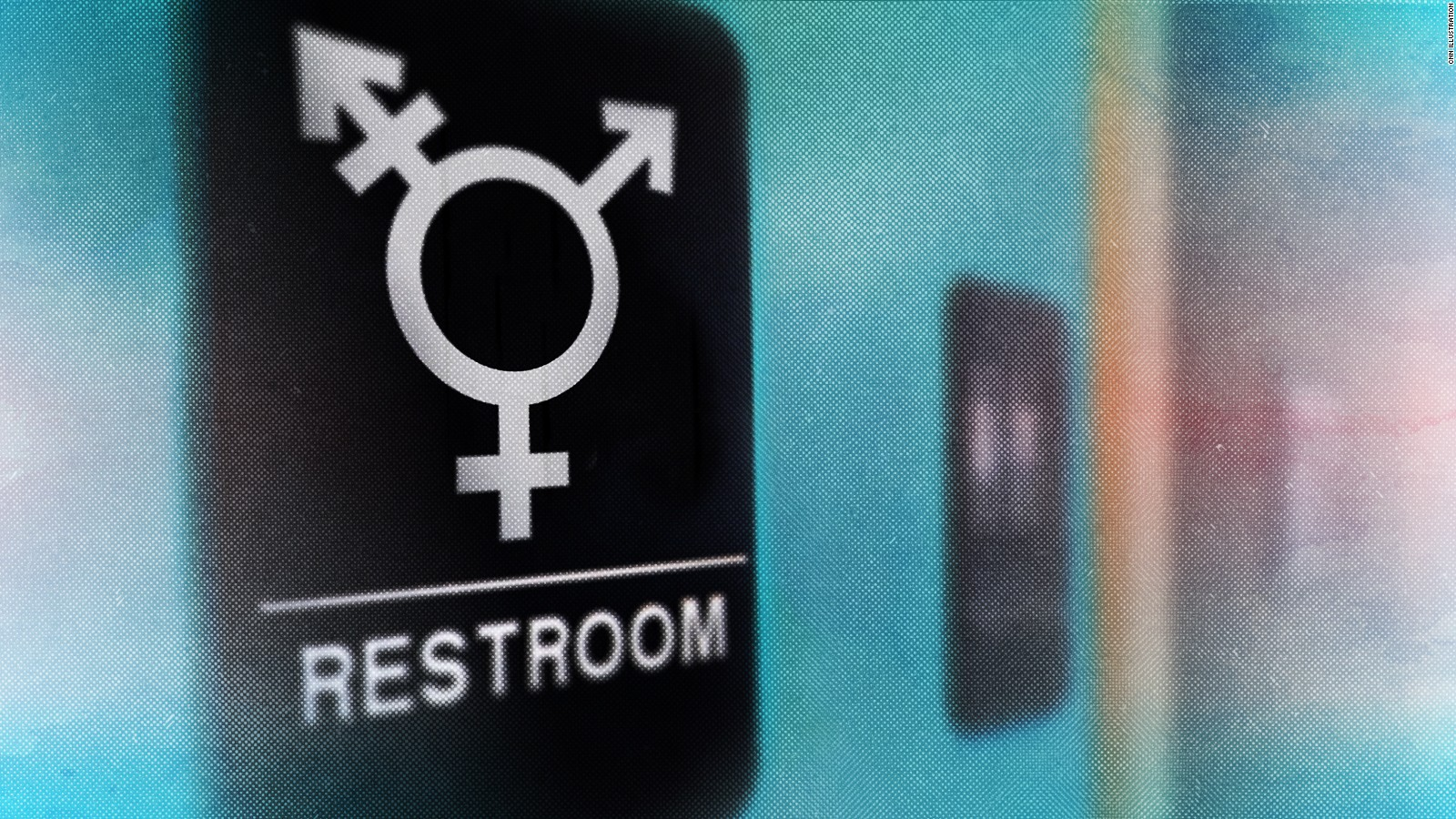 https://i1.wp.com/cdn.cnn.com/cnnnext/dam/assets/160516090647-transgender-bathroom-graphic-4-full-169.jpg