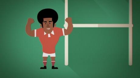 spc cnn world rugby rugby sevens explainer_00005322.jpg