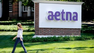 CNN Exclusive: California launches investigation following stunning admission by Aetna medical director