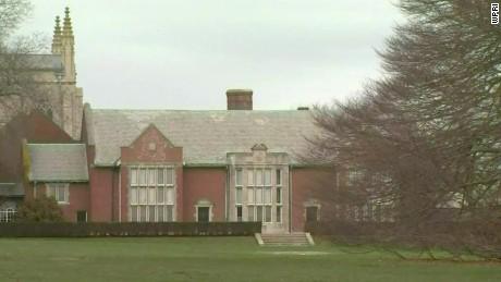 Rhode Island prep school lawsuit settled - CNN Video