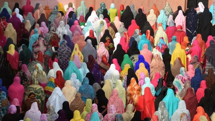 Image result for women burkhas