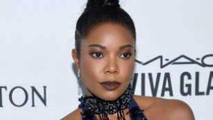 Gabrielle Union addresses 'AGT' exit