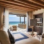 21 Beautiful Beachfront Hotels Around The World Cnn Travel
