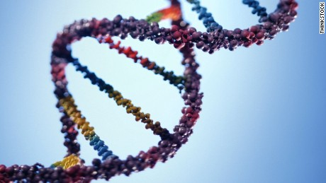 More women should be assessed for BRCA mutations, new recommendations say
