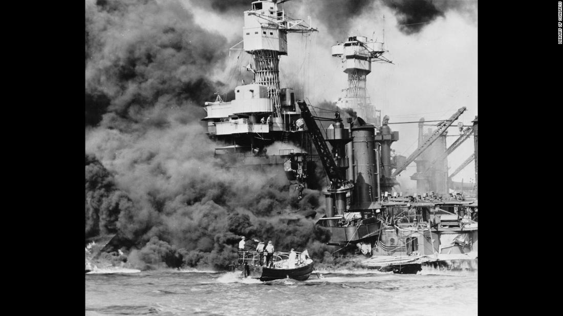 https://i1.wp.com/cdn.cnn.com/cnnnext/dam/assets/161206143309-14-pearl-harbor-attack-super-169.jpg