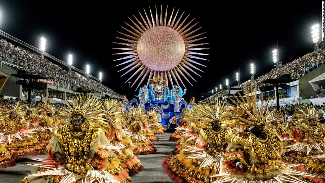Image result for carnival rio