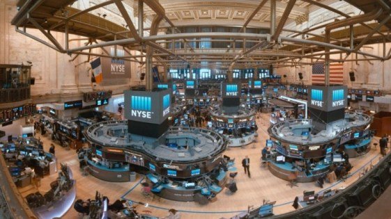 Image result for NY Stock EXchange