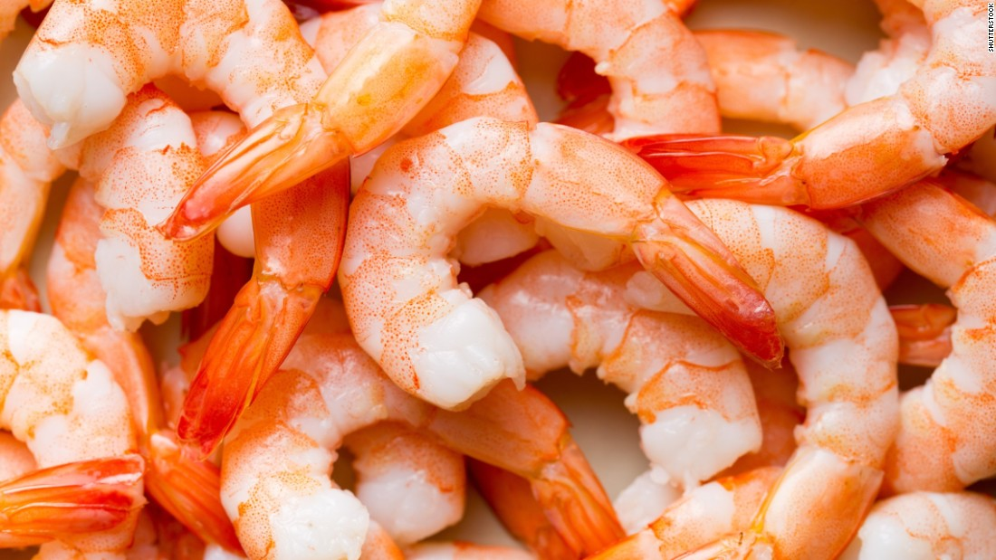 'Detox' from overly processed foods: Why and how to cut ...